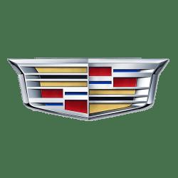 מנוע לרכב קדילאק