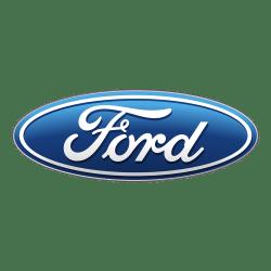 מנוע לרכב פורד