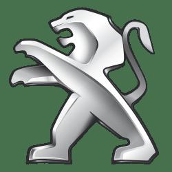 פיג'ו לוגו