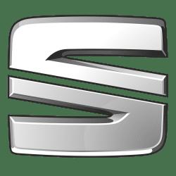 סיאט לוגו