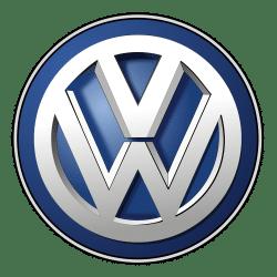 מנוע לרכב אירופאי