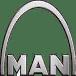 MAN-logo4