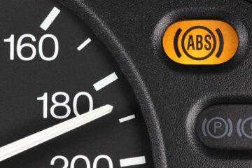 עיקרון פעולת ה-ABS