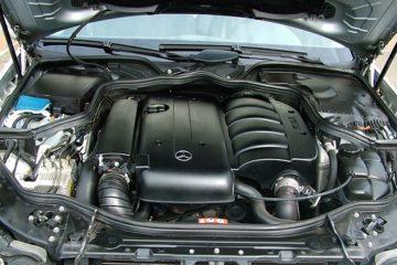 מנוע מתחמם מה עושים?