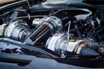כמה עולה מנוע לרכב?
