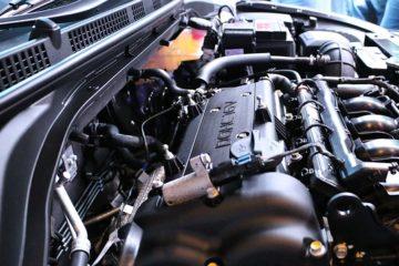 מנועים מיבוא – למה חשוב להתקין אצל היבואן?
